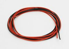 18 Gauge Silicone Wire Soft and Flexible 18 AWG Silicone Wire copper wire