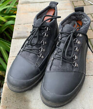 7b9c8e079ff07 Tom's Hiking, Trail Boots for Men for sale | eBay
