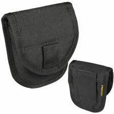 Protec Handcuff Pouch for chained and folding cuffs