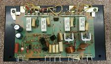 Pioneer SA 9500 II Original Power Amplifier Module AWH-052C