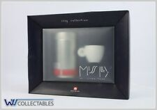 """illy Art """"Miss illy"""" by Matteo Thun 2001, 1 Cup (2)"""
