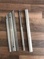 Paslode Part For Im350 Nail Gun