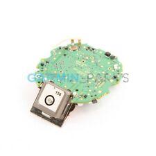 New PCB mainboard for Garmin Forerunner 210 105-01691-00 110 genuine part repair