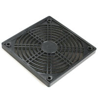 Dustproof 120mm Mesh Case Cooler Fan Dust Filter Cover Grill for PC Computer _ES