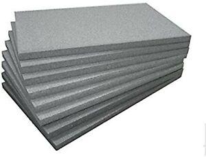 Polistirolo-grafite-spes-3-cm-Pacco-10-pannelli-isolamento-termico-acustico ds20