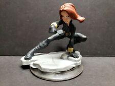 Black Widow Figure (Marvel) - Disney Infinity 2.0 - Inf-1000109