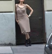 Hussein Chalayan dress, size 42 It