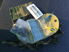 Military Surplus Sewing Kit