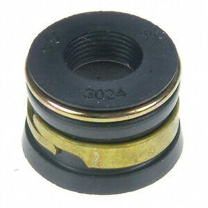 Engine Valve Stem Oil Seal Sealed Power MV-1888C