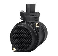 Mass Air Flow Sensor Meter For Audi A3 1.8 2.0 Skoda VW 0280218002 06A906461A