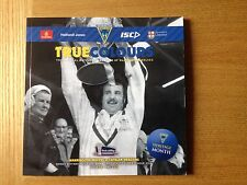 RUGBY SUPER LEAGUE 2014 -WARRINGTON WOLVES v CATALAN DRAGONS ~ 09th MAY 2014