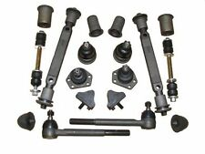 Front End Suspension Kit 1971-72 Buick Skylark GS NEW