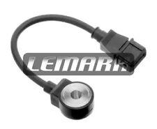 Sensore di detonazione standard LKS010