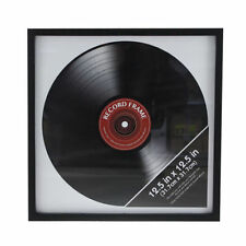 Unbranded Music Photo & Picture Frames