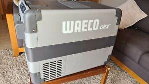 WAECO CFX 40, 41L Portable Fridge Freezer 12V & 240V.