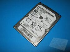 "Samsung Spinpoint ST320LM001 320GB 2.5"" SATA Hard Drive"