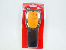 Stud Finder With AC Warning Ultra Tough Ultrasteel TS90379J