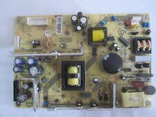Grundig/VESTEL - 17pw26-5 - échange Carte mère TELEFUNKEN, Toshiba compatibles