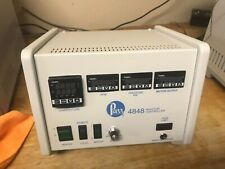 Parr 4848 Reactor Controller Ships From Texas