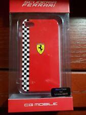 Ferrari Iphone 4 & 4S Case