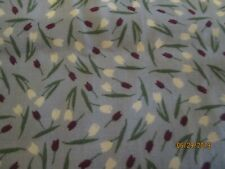 Cotton Fabric-Clothing/ Quilting-2 Yds Nancy Zieman/ Pinnacle Fabric