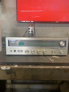 BOSE Model 360 Stereo Receiver Fully Working Unit!!!