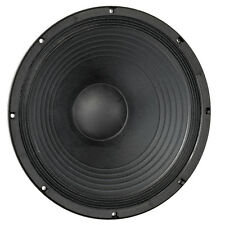 "Eminence Kappa Pro-15A 15"" Sub Woofer 8ohm 1000W 101dB 3""VC Replacement Speaker"