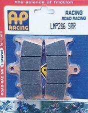 AP Racing LMP286SRR