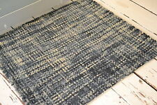 Square 100% Wool Rugs