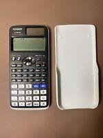 Casio FX991EX Classwiz Scientific Calculator