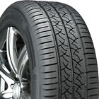 2 New 21545-17 Continental Truecontact Tour 45r R17 Tires 36693