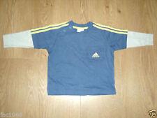 adidas Baby-T-Shirts für Jungen