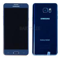 Samsung Galaxy Note 5 N920 32GB Android Smartphone Handy ohne Simlock Grade A