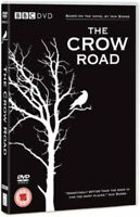 Nuovo The Crow Strada - DVD