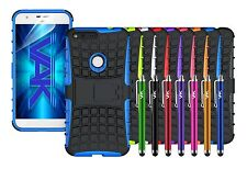 HEAVYDUTY TOUGH SHOCKPROOF WITH STAND HARD CASE FOR VARIOUS GOOGLE MOBILE PHONE