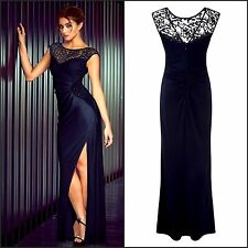 Unbranded Polyester Ball Gown Dresses for Women