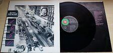 AMEDEO MINGHI - 1950 - RARO LP 33 GIRI ITALY