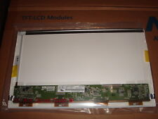 "Dalle Ecran LED 12.1"" 12,1"" ASUS EEE PC 1201HA 1366x768 WXGA Chronopost inclus"