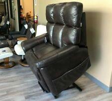 Elevador de silla reclinable