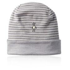 Gorras y sombreros de hombre Gorro/Beanie color principal gris de talla única
