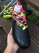 Adidas GLITCH Multinocken Fußballschuh Außen- und Innenschuh Größe 44 NEU & OVP