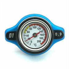 Thermostatique de radiateur bouchon 0.9 bar nissan mitsubishi mazda MX5 subaru