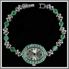Emerald Natural Fine Jewellery