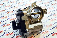 Vauxhall Astra H/Signum/Vectra C & Zafira B Throttle Body 93186494 Original New