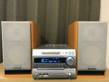 Onkyo FR-N7TX CD / MD stereo HI-MD ONKYO FR-N7TX N7X CD MD Tuner Amplifier Syste