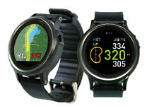NUOVO 2018 GOLF Buddy WTX Golf Telemetro GPS Smart watch + GRATIS FX Soft 18 Ball