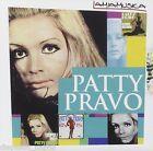 Pravo Patty: La Mia Musica - CD