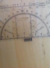 Pièce de Rechange Ressort de compression pour t62 t54 Ancre nouveau Elmes PRESU PIKO lisanto Réparation