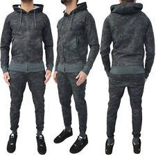 Vêtements de sport survêtements taille L pour homme
