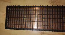 Quad ESL63 BASS Panel Speakers Electrostatic 63 ESL 988 989 2805 2905 Spares
